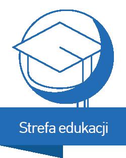 Strefa edukacji